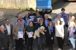 East Cambs Conservatives