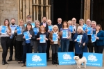 East Cambs Conservatives 2019